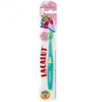 Фото Lacalut Baby - Зубная щетка для детей до 4 лет