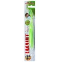 Lacalut Kids 4+ - Зубная щетка для детей от 4 лет.