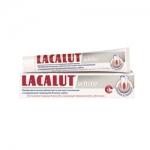 Фото Lacalut Lacalut White - Зубная паста, 50 мл
