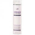Фото Lador Miracle Volume Essence - Эссенция увлажняющая для фиксации и объема волос, 250 г