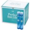 Фото Lador Perfect Hair Fille - Филлер для восстановления волос, 13 мл*10