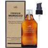 Фото Lador Premium Argan Hair Oil - Масло для волос аргановое, 100 мл