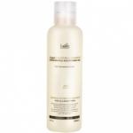 Фото Lador Triplex Natural Shampoo - Шампунь с натуральными ингредиентами, 150 мл