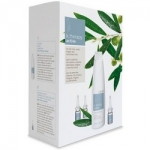Фото Lakme K.Therapy Active Pack - Набор для волос, шампунь и ампулы