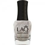Фото LAQ Bio Pearl - Лак для ногтей, тон 10199, 15 мл