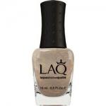 Фото LAQ Bio Pearl - Лак для ногтей, тон 10200, 15 мл