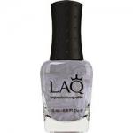 Фото LAQ Bio Pearl - Лак для ногтей, тон 10201, 15 мл