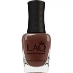 Фото LAQ Classic Line - Лак для ногтей, тон 10115, 15 мл