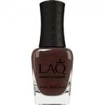 Фото LAQ Classic Line - Лак для ногтей, тон 10143, 15 мл