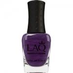Фото LAQ Classic Line - Лак для ногтей, тон 10145, 15 мл