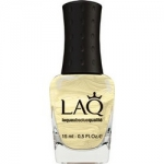 Фото LAQ Color Pearls - Лак для ногтей, тон 10163, 15 мл