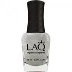 Фото LAQ Cotton Candy - Лак для ногтей, тон 10218, 15 мл