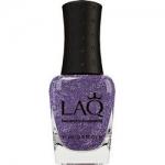 Фото LAQ Cotton Candy - Лак для ногтей, тон 10220, 15 мл