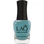 Фото LAQ Cream Сollection Oceana - Лак для ногтей, тон 10214