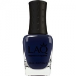 Фото LAQ Cream Сollection Under the Sea - Лак для ногтей, тон 10211