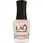 Фото LAQ Eggcellent Eggstra Cute - Лак для ногтей, тон 10285, 15 мл