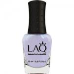 Фото LAQ French Collection Seductive dream - Лак для ногтей, тон 10217, 15 мл