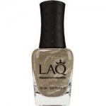 Фото LAQ Mirror Metallics - Лак для ногтей, тон 10177, 15 мл