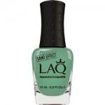 Фото LAQ Sahara Queen Oasis - Лак для ногтей, тон 10274, 15 мл