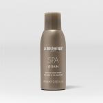 Фото La Biosthetique Мягкий освежающий велнес гель-шампунь для тела и волос Le Bain SPA  60 мл