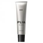 Lebel Plia Relaxer Base - База для восстановления и защиты 2-3 степени повреждения натуральных или окрашенных волос, 150 гр