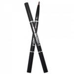 Фото Lebelage Auto Eye Liner Brown - Автоматический карандаш для глаз, коричневый