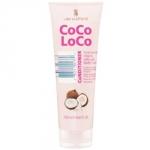 Lee Stafford Сосо Loco Conditioner - Кондиционер для волос с кокосовым маслом увлажняющий, 250 мл