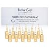 Фото Leonor Greyl Complex Energising - Комплекс энергетический от выпадения волос, 12 х 5 мл