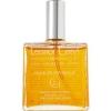 Leonor Greyl Hulle De Magnolia - Масло магнолии для волос, 95 мл