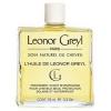 Leonor Greyl Lhuile De Leonor Greyl - Масло для волос, 95 мл