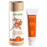 Купить Levrana - Крем для лица Морошка (возраст 30+), 50 мл