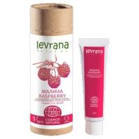 Купить Levrana - Крем для век Малина (возраст 20+), 15 мл