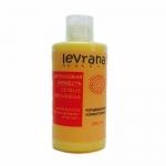 """Фото Levrana - Кондиционер для сухих волос """"Цитрусовая свежесть"""", 250 мл"""
