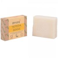 Купить Levrana - Натуральное мыло ручной работы Череда , 100 г