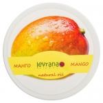 Фото Levrana - Масло манго, 150 мл