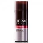 Фото Lierac Anti-rides anti wrinkle smoothing repair moisturiser - Эмульсия от морщин для мужчин, 50 мл