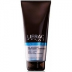 Фото Lierac Gel douche integral All-over shower gel-energizing freshness - Гель для душа 3 в 1, 200 мл