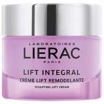 Фото Lierac Lift Integral Creme Lift Remodelante - Ремоделирующий дневной крем-лифтинг, 50 мл