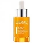 Фото Lierac Mesolift Ultra vitamin-enriched fresh serum - Сыворотка-концентрат, 30 мл