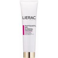Lierac Phytolastil Stretch mark prevention gel - Гель предупреждающий растяжки, 100 мл