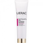 Фото Lierac Phytolastil Stretch mark prevention gel - Гель предупреждающий растяжки, 100 мл