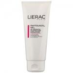 Фото Lierac Phytolastil Stretch mark prevention gel - Гель предупреждающий растяжки, 200 мл