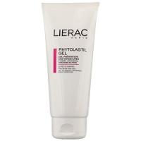Купить Lierac Phytolastil Stretch mark prevention gel - Гель предупреждающий растяжки, 200 мл