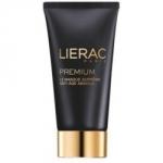 Фото Lierac Premium La Masque Supreme - Маска, 75 мл.