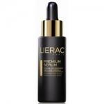 Фото Lierac Premium Regenerating serum - Сыворотка для коррекции морщин, 30 мл