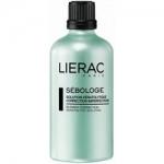 Фото Lierac Sebologie Solution Keratolytique Correction Imperfections - Лосьон кератолитический для коррекции несовершенств, 100 мл