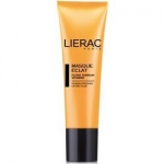 Фото Lierac Vitamin-enriched lifting fluid-mask - Маска Сияние, 50 мл