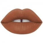 Фото Lime Crime Lipstick Velvetines Shroom - Помада жидкая, матовая, 23 гр