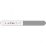 Фото Limoni - Пилка полировочная 4-х сторонняя, 240*320*1000*1200