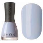 Фото Limoni Bambini - Лак для ногтей детский тон 555 светло-фиолетовый, 7 мл